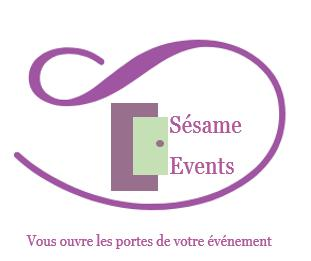 Sesame.events