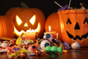 Halloween – Signification- Date – Origine et légende, Halloween – Signification- Date – Origine et légende