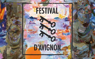 Le Grand Rendez vous Théatre et spectacles vivants : Le Festival d'Avignon du 4 au 23 Juillet 2019