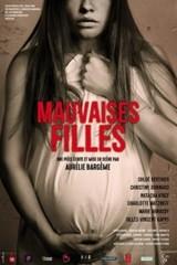 Mauvaises Filles – Théâtre Actuel – 15H30 – Avignon