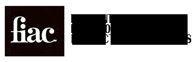 FIAC du 17 Octobre au 20 Octobre – Grand Palais