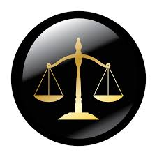 Spécial CORONAVIRUS COVID-19 : Dispositions Conditions financières contrats Hébergement, location voiture et tout autre service touristique